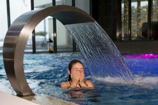 Magiskt Påsklov på Spa & Resort