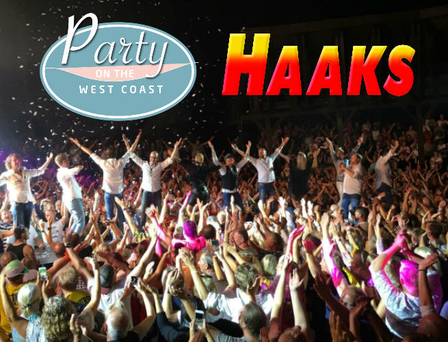 HAAKS_party_on_the_west_coast