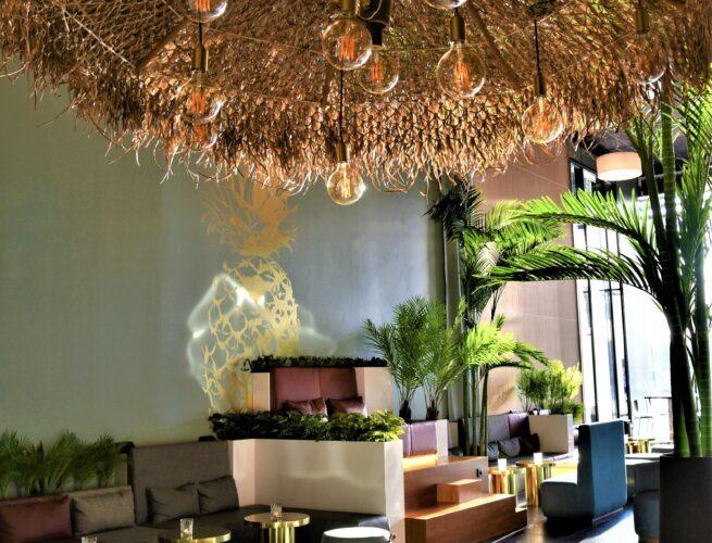 lobby_bar_stromstad_spa_resort