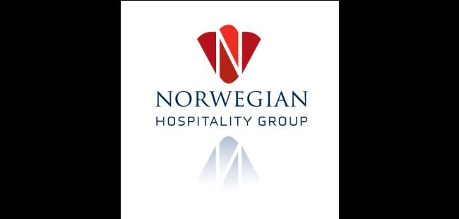 nordic_hospitality_group_logo
