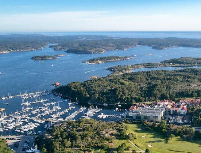 resort_vastkusten_bohuslan_nara_goteborg