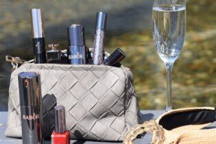Beauty Event med BABOR - bästa sminktipsen
