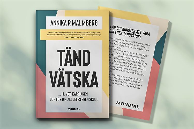 tandvatska_bok_annika_r_malmberg