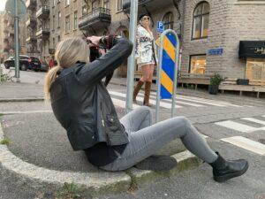 petra_bjorstad_in_action_fotograf_josef_persson