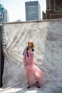 NYC_Emily_Soto_fotocred_petra_bjorstad