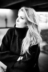 petra_bjorstad_fotograf_photocred_pontus_hook