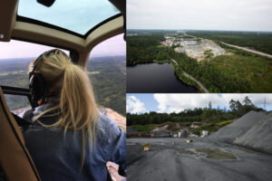 helikopter_fotocred_petra_bjorstad